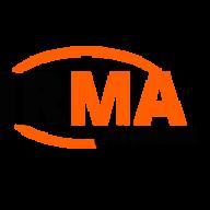 logotipo de IRMA S.C.